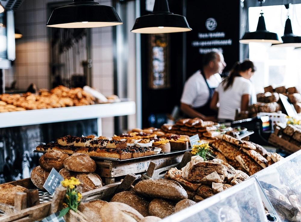 Svaz pekařů a cukrářů v ČR