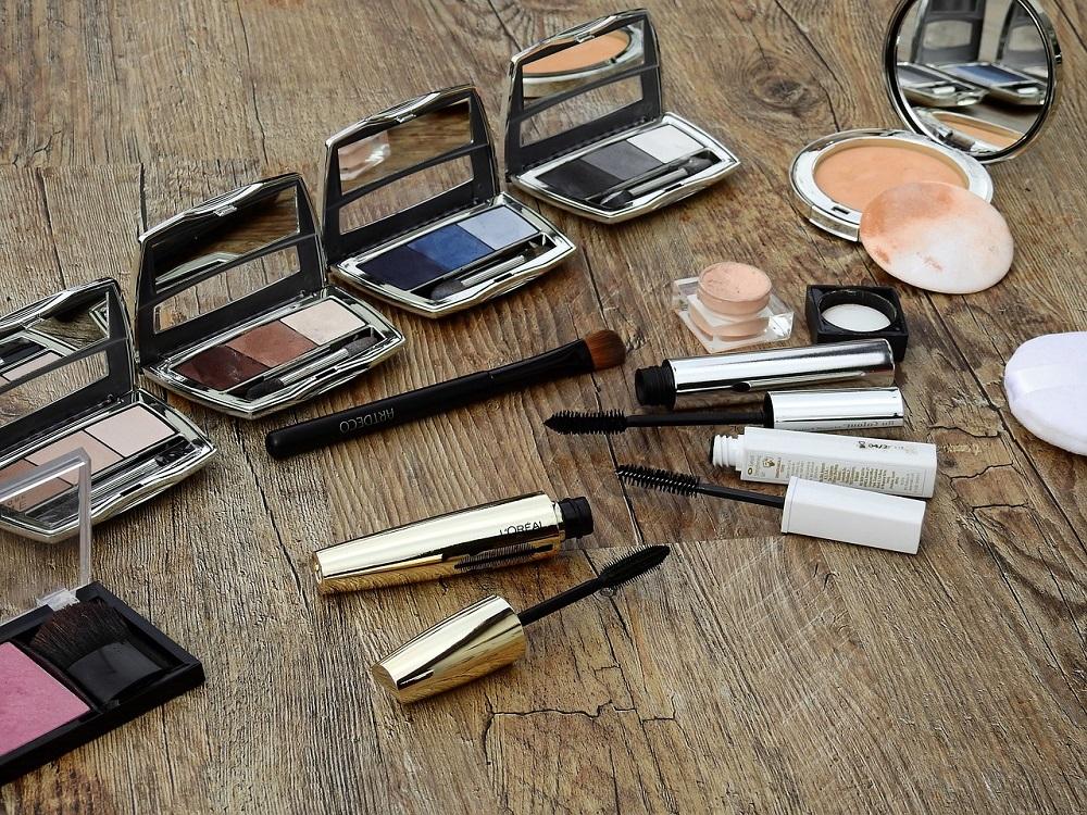 Krása ve znamení udržitelnosti – kosmetika 21. století mění podobu