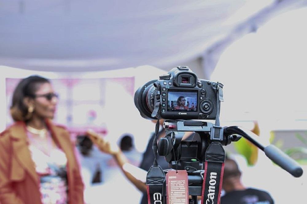 280 filmových snímků z 51 zemí světa Zlín Film Festival