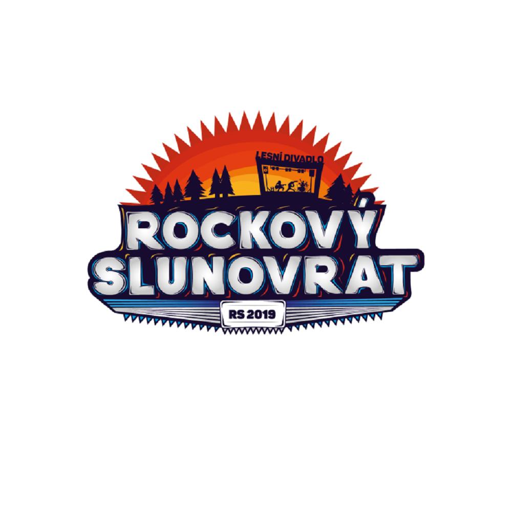 Rockový Slunovrat opět v Řevnicích