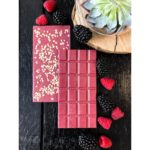 Salvadorská čokoláda už i v Čechách