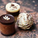 Příběh značky salvadorské čokolády Xocolatísimo